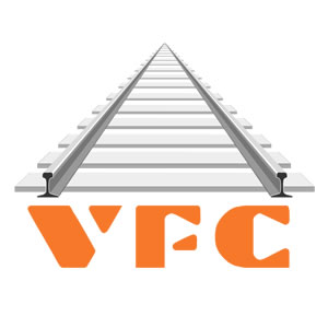 logo VFC Engineering
