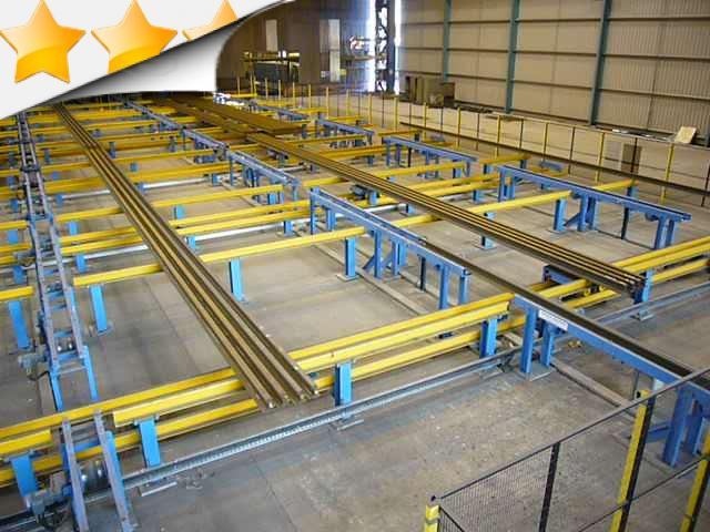 england inspection rails royaume